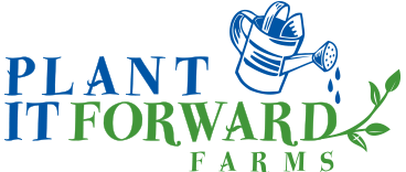 plant_it_forward_logo