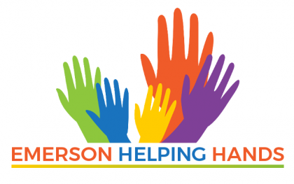 emerson-helping-hands-logo